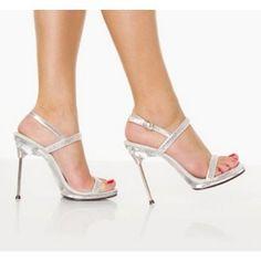 gorgerous weading shoes