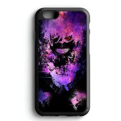 Nebula Galaxy Tokyo Ghoul iPhone 7 Case