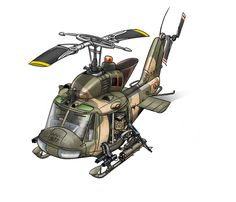 — these drawings of the aircraft are great. Attack Helicopter, Military Helicopter, Military Aircraft, Airplane Drawing, Airplane Art, Aviation Humor, Aviation Art, Cartoon Plane, Aircraft Design