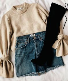Cute Casual Shoes To Wear With Skinny Jeans much Cute Casual Outfits With Jeans Summer; Womens Clothes For Hot Weather soon Casual Lunch Outfits Outfit Ideas For Teen Girls, Casual Outfits For Teens, Casual Winter Outfits, Fall Outfits, Outfit Winter, Winter Dresses, Preppy Winter, Winter Chic, Casual Summer