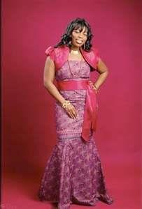 Matron of Honor dress African Print Dress Designs, African Print Dresses, African Design, African Prints, African Outfits, African Inspired Fashion, African Fashion, African Bridesmaid Dresses, African Women