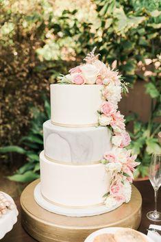 Wedding Cake Inspiration Wedding Cake Inspiration, Pink Marble, Event Design, Wedding Cakes, Wedding Planning, Costa, Desserts, Weddings, Food