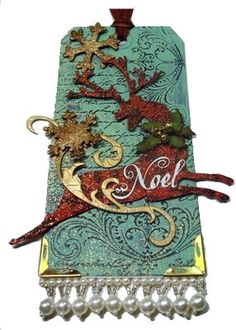 Blockheads Stamping Gallery Tim Holtz Stamps: