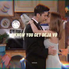Friends Best Moments, Friends Tv Quotes, Friends Scenes, Friends Show, Friends Ross And Rachel, Emotions Revealed, Friend Jokes, Ross Geller, Crazy Funny Videos