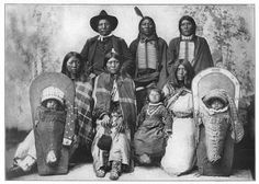 Chief Sevara Family Ute