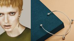5 Affordable Minimalist Jewelry Brands You Need to Know About   StyleCaster
