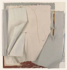 View Paper Sculpture No. 111 By Anthony Caro; Access more artwork lots and estimated & realized auction prices on MutualArt. Abstract Sculpture, Sculpture Art, Anthony Caro, Cardboard Art, A Level Art, Texture Art, Wall Sculptures, Op Art, Artist Art