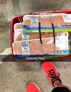 Grocery Haul, Healthy Shopping, Keds, Sneakers, Funny, Shoes, Fashion, Tennis, Moda