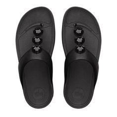 fe31e0584bd0ca Explore women s new in comfortable shoes