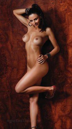 dorismar topless - Buscar con Google