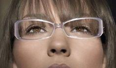 Les lunettes qui réagissent aux UV, ça vaut le coup ?
