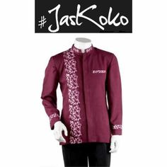 Tampil Menarik, Elegan, Rapih dan Gaya Memakai Pakaian Muslim #JasKoko