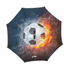 Soccer Umbrella world cup News Design, World Cup, Layers, Soccer, Gift, Layering, Football, World Cup Fixtures, European Football