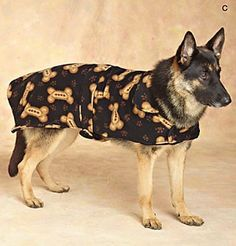 Big dog clothing patterns for the hard to find XL dog clothes - large breed dog clothes - Large Dog Coats, Large Dog Clothes, Large Dogs, Pet Clothes, Dog Coat Pattern, Pattern Dress, Dog Winter Coat, Dog Clothes Patterns, Coat Patterns