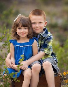 Sibling Photo Shoots, Sibling Photos, Photo Poses, Cute Baby Couple, Cute Babies, Children Images, Brother Sister, Siblings, Infant