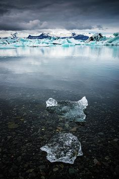 icelandic glacial water for sale
