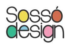 Estúdio de Design