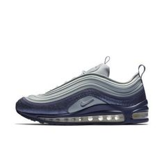 Find the Nike Air Max 97 Ultra '17 SE Women's Shoe at Nike.com. Free delivery and returns on select orders.