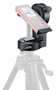 Leica Disto Adapter FTA360-S #binoculars #photography