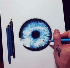 Drawing #tagforlikes #color #F4F #photooftheday #followback