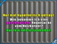Sowas würde mir doch nie passieren! ^^' #peinlich #Sprüche #fail #Humor #lustigeSprüche #Statusbilder #Jodel #Witz #WhatsAppSprüche Humour
