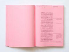 typographic exercises – typo standard class – university of applied sciences potsdam 2011/12