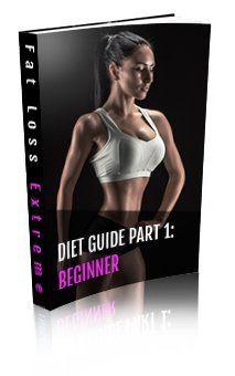 V Shred Endomorph way Workout Log, At Home Workout Plan, Workout Challenge, Workout Plans, Fitness Workout For Women, Fitness Diet, Shred Fitness, Fitness Goals, Health Fitness