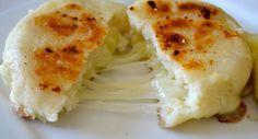 Make Arepas - Mastering The Arepa With ArepasDelGringo