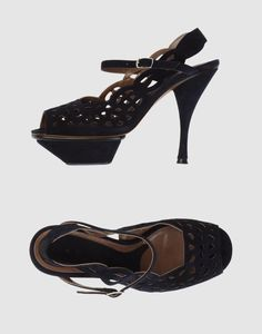 Shoe Love!  i lovers these