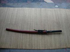 Ronin Katana Dojo Pro Model #21 Japanese Samurai Sword