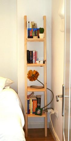 Piso on pinterest muji storage muji home and ikea - Pisos pequenos decoracion ...