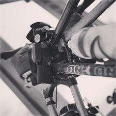 """love and gratitude""  ______________ #love #gratitude  #bicycletrip #pedalforever #bicycletouring #cycletheworld #adventurebybike #bikenomad #travelstoke #passionpassport #travellife #wanderlust #worldbybike #instatravel #getoutside #beautyofcycling #liveyourdreams #exploringtheglobe #hitchingaride #ventureout #outdoorlife #simplethingsinlife #bikepacking #slowtravel #adventuretime #mtb @ononebikes"