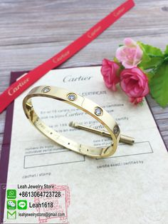 Cartier Love Ring, Cartier Jewelry, Cartier Love Bracelet, Buy 1 Get 1, Bangles, Bracelets, Jewelry Stores, Rings, Free
