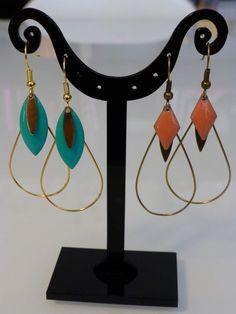 http://latelierdezeanne.overblog.com/boucles-d-oreilles-delicates