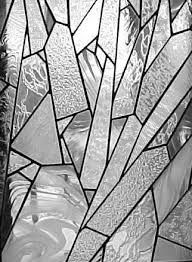 Image result for stained glass patterns art deco