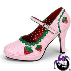kids cartoon shoes   ladies high heel shoes pictures , high heel shoes for kids size 13 ...