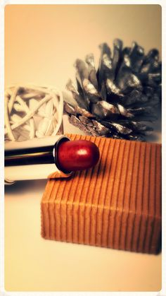 1000 images about rouge a l ve on pinterest rouge sticks and lip gloss. Black Bedroom Furniture Sets. Home Design Ideas