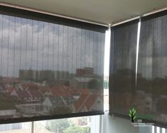 Design Curtains and Blinds Singapore