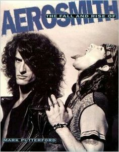 Rock Roll, Aerosmith Concert, Big Hair Bands, Steven Tyler Aerosmith, Joe Perry, Creedence Clearwater Revival, Stevie Ray, Stevie Nicks, Band Pictures
