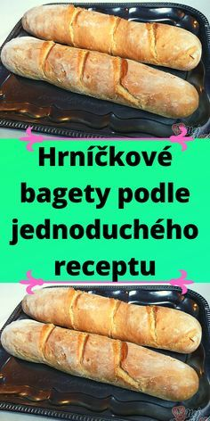 Hot Dog Buns, Hot Dogs, Bellisima, Food And Drink, Bread, Cooking, Pizza, Recipes, Kitchen