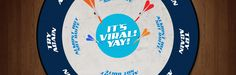 "What Makes Content #Viral? Joining The ""Call Me Maybe"" Bandwagon"