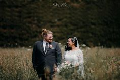 Glorie and Nick Oct 2018 Markovina Vineyard. Photos by Haley Adele photography. Dress by Bridal and Ball NZ Affordable Wedding Dresses, Adele, Wedding Designs, Wedding Gowns, Vineyard, Evening Dresses, Bridesmaid, Bridal, Couple Photos
