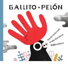 Children' s book - philip giordano