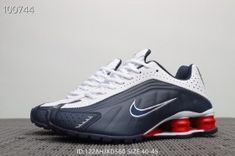 Ebay Recommend Nike Air Max Plus Tn Txt 604133 105 Grey Black Running Shoe TopDeals