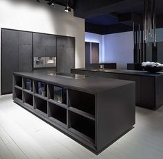 Top Cucina Dekton.7 Top Dekton Images Kitchen Countertops Counter Tops