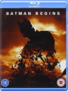 Batman Begins [Blu-ray] [2005] [Region Free] Warner Home ... https://www.amazon.co.uk/dp/B0019FLTH8/ref=cm_sw_r_pi_dp_x_WRJkzb888ZA00