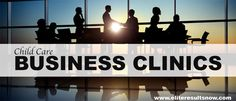 """""""There are no secrets to success, it is a result of preparation, hard work and learning from failure."""" -Colin Powell *Offering Resources for Growth*   You are INVITE to join us for a """"Child Care Business Clinic."""" Come get information that will grow your business and revolutionize your thinking.  Next class will be on Sat. March 3rd at 1pm http://www.eliteresultsnow.com/daycareowner.html?utm_content=buffere755a&utm_medium=social&utm_source=pinterest.com&utm_campaign=buffer #childcare…"""