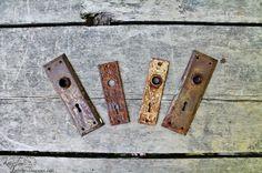 doorknob+backplates.jpg (1600×1066)