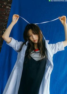 Taeyeon My Voice - 1st Album
