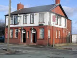 the star pub St Helens Town, Old And New, Memories, Mansions, Star, House Styles, Outdoor Decor, Photos, Home